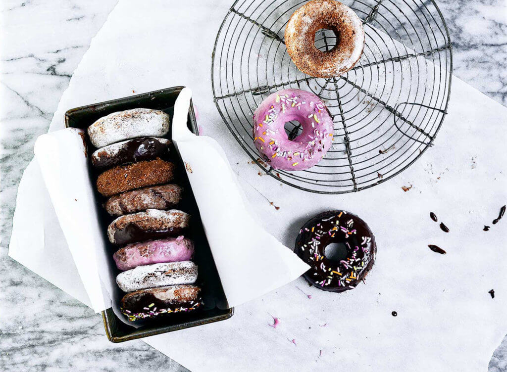 healthy-paleo-donuts