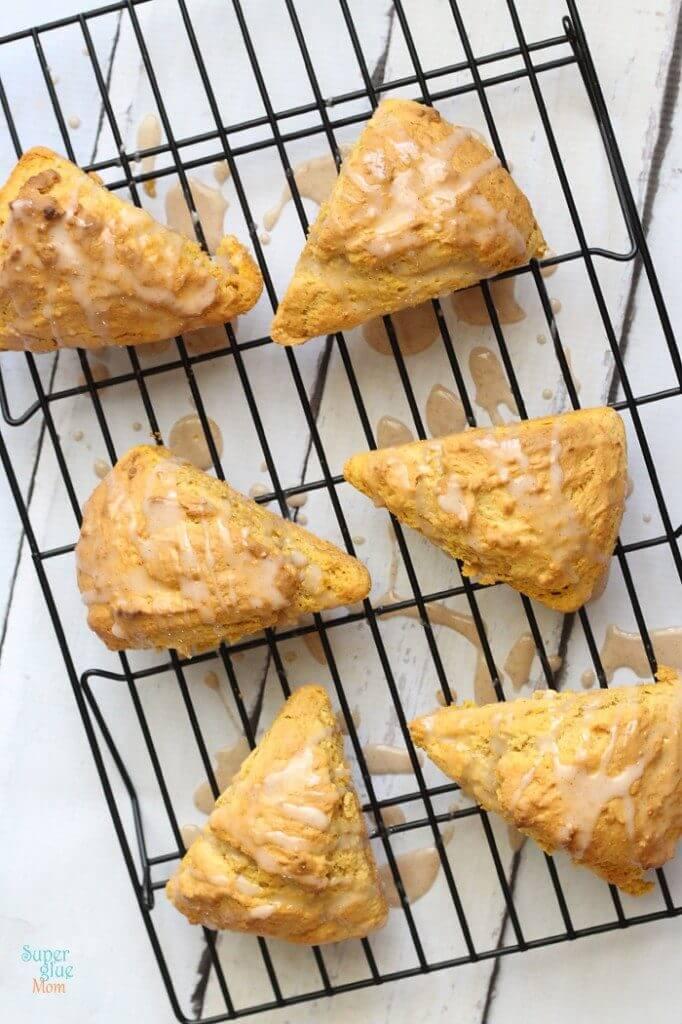 Grain free, gluten free, healthy, paleo, pumpkin bread. Perfect for the fall season! Paleo bread for breakfast. Best Paleo Pumpkin recipes for breakfast!