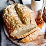 paleo-pumpkin-bread-9