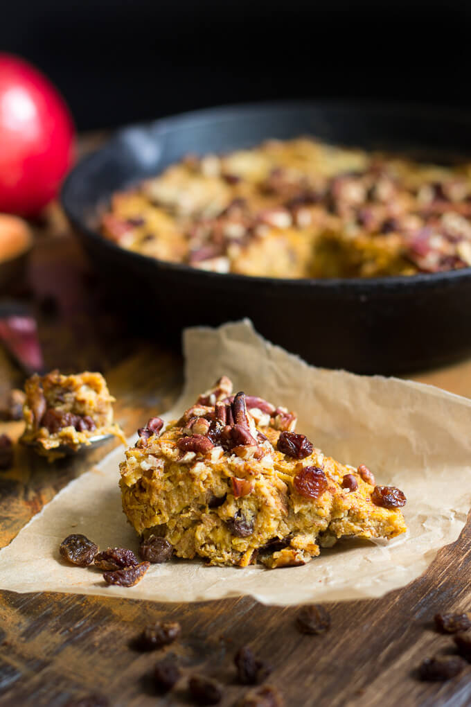 Easy Whole 30 Meal Plan Paleo Gluten Free Eats