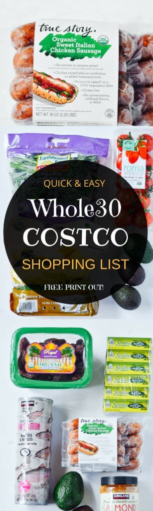 Best Whole30 and paleo shopping list!! Complete with how to read the labels guide and checkboxes for all your whole30 needs! Shop with ease! Eat like a whole30 king! Free shopping list & shopping guide printout! Whole30 shopping list. Whole30 Costco shopping list. Whole30 shopping list week one. Whole30 budget shopping list. whole30 meal plan. Easy whole30 dinner recipes. Easy whole30 dinner recipes. Whole30 recipes. Whole30 lunch. Whole30 meal planning. Whole30 meal prep. Healthy paleo meals. Healthy Whole30 recipes. Easy Whole30 recipes. Easy whole30 dinner recipes.