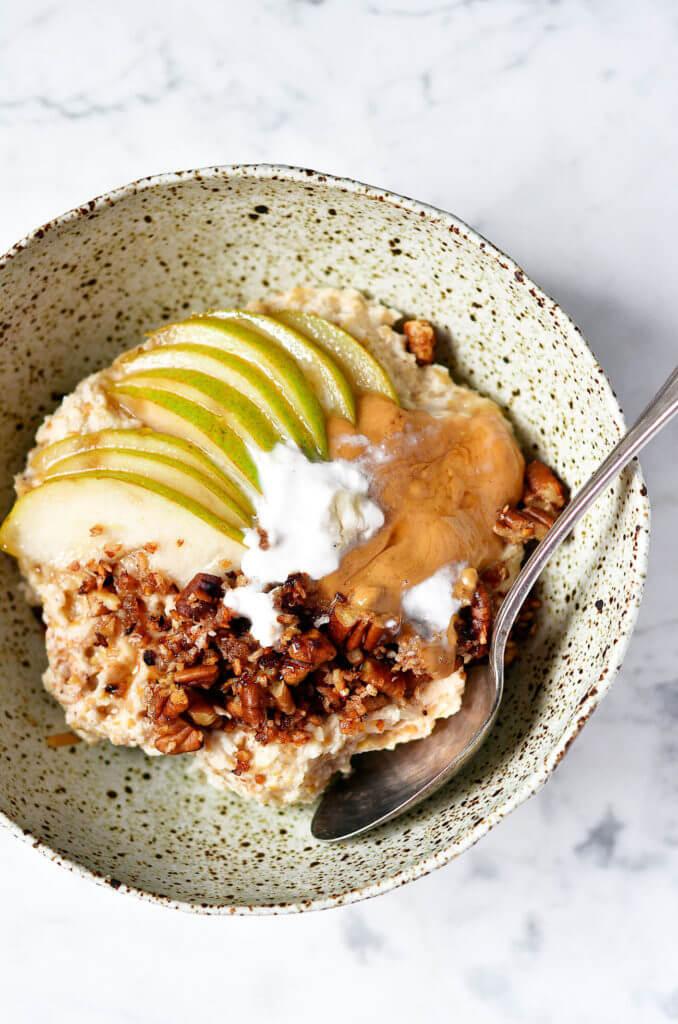 31 Best Whole30 Breakfast Recipes Paleo Gluten Free Eats